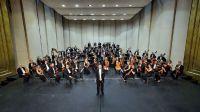 La Orquesta Sinfónica de Salta brindará un concierto gratuito y único: ¿Cómo conseguir entradas?