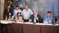 Frente de Todos en Salta: la grieta podría dirimirse en la Justicia