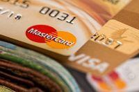 Estafa sale mal: salteñitos se robaron tarjetas de crédito para darse la buena vida, pero les tocó perder