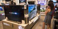 Banco Nación remata televisores Led, Smart y otros interesantes artículos: cómo adquirir la bonificación