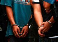 Homicidio de Roberto Tolaba: imputaron a dos hombres