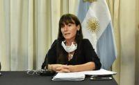 Pobreza en Salta: según la Ministra de Desarrollo Social, la cifra alcanza a más de la mitad de la población