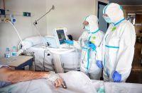 |TERRIBLE| La severa sanción que aplicarán a las clínicas privadas que no atiendan a salteños con COVID-19