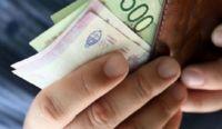 Potenciar Trabajo en la mira: cómo saber si se pagarán los $14.000 y quiénes lo cobrarán