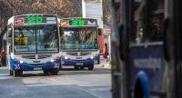 Por aquí no pasa nadie: los desvíos de SAETA por las calles en plena reparación en Salta