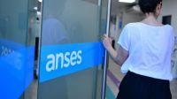 Tomá nota: la ANSES anunció una llamativa modificación en el calendario de pagos de noviembre