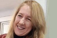 Novedades en el caso Sandra Palomo: cada vez más cerca del juicio oral