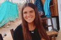 Yanet Barroso salió de su casa para ir a la escuela, pero hasta ahora no se sabe nada de ella