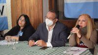 ¡Hay acuerdo! Qué partidos de Salta conformarán el Frente de Todos y cuáles serían sus candidatos