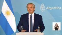 El Gobierno nacional discute la continuidad de dos asistencias económicas claves