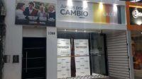Salta: El PRO tomó el mismo camino que el Frente de Todos