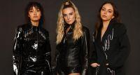El lanzamiento de la nueva canción de Little Mix ya es de lo más escuchado
