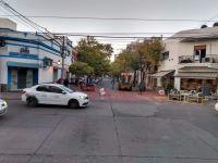 Caos vehicular en Salta: estos son los desvíos y paradas de SAETA para este viernes 30 de abril
