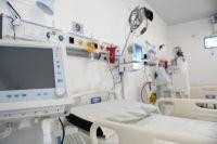 Coronavirus en Argentina: continúa disminuyendo el número de pacientes en terapia intensiva