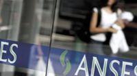 ANSES: la denuncia penal en Salta mira hacia la gestión de Macri