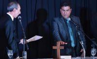 Concejal y pastor reunió a más de 300 personas en una iglesia, y luego dio positivo de COVID-19