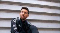 """La impactante palabra de Lionel Messi tras su nuevo logro en redes: """"Elevemos nuestra voz"""""""