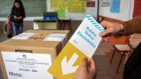 Mayo caliente en Salta: se define el escenario electoral y estas son las fechas claves en el calendario