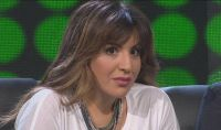 La decisión de Gianinna Maradona que dejó a más de uno impactado