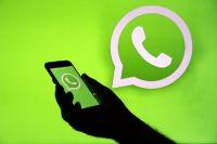 WhatsApp no se quiere quedar atrás y anunció los cambios más pedidos por los usuarios