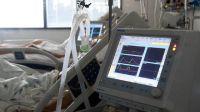 ¡Atención! Hospital salteño convoca a médicos intensivistas de todo el país