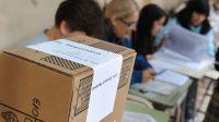 ¿Cuánto cobrarán las autoridades de mesa en las próximas elecciones?