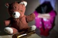 Salteña llevaba bajo engaños a una nena a su casa para que el marido abusara de ella
