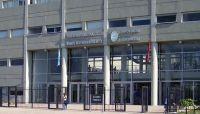 Un exjefe militar fue procesado por crímenes de lesa humanidad