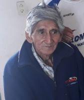 Preocupación en Salta: continúa la búsqueda de Mauricio Sánchez