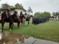 La Policía de Salta avanza con los operativos de Protección Ciudadana