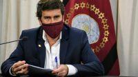 Postergan las elecciones en Salta: qué dijo Matías Posadas sobre la unificación de las fechas con Nación