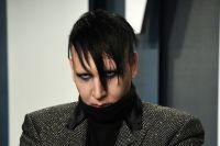 Impactantes declaraciones en contra de Marilyn Manson: la palabra de una de sus ex novias hunde más al cantante