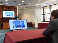 Salta, una vidriera para el mundo: así es la estrategia que sumó Sáenz para atraer inversión extranjera