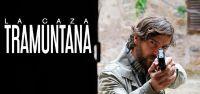 """La Caza Tramuntana"", la serie española que llega a Flow"