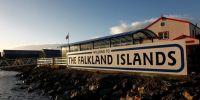 Malvinas: Investigarán si quedan restos de soldados argentinos no identificados