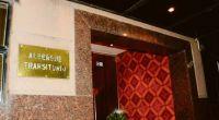 Descontrol en un hotel: compartieron una habitación para una orgía, pero todo terminó mal