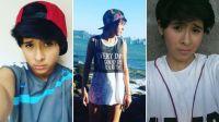  URGENTE  El caso Gala Cancinos tomó un giro inesperado a cuatro años de su desaparición