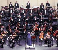 Tras la activación del protocolo COVID-19, la Orquesta Sinfónica de Salta suspendió su concierto aniversario