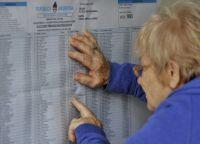 Atención: ya se encuentra disponible el padrón electoral 2021 para saber dónde te toca votar