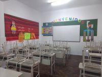 Escándalo en un conocido Colegio de Salta: echaron a varios docentes y les dieron 70 pesos de liquidación