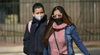 Coronavirus en Salta: la semana cierra con un número elevado de contagios