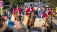 ¿Peligra el desfile gaucho en honor a Güemes? Las agrupaciones se manifestaron al respecto