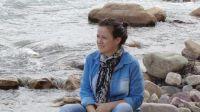 """Una psicóloga declaró que Jimena Salas sentía """"cansancio, angustia y soledad"""""""