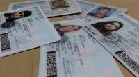 Más de 4.000 DNI se encuentran disponibles para ser retirados en el Registro Civil