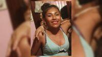 Se fue el viernes y no apareció más: buscan desesperadamente a Sara Camila de 14 años