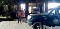 Golpe al narcotráfico en Salta: cuántos kilos de marihuana logró incautar la PSA tras un operativo en el interior