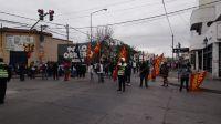 Marchas y caos en Salta: estos son los desvíos que tomará SAETA este lunes 10 de mayo