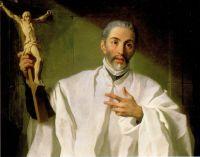 San Juan de Ávila: lo que tienes que saber del santo del día