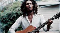 Bob Marley. Fuente (Twitter)
