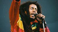 Bob Marley 40 años de su muerte